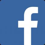 fb-logo-suivez-nous-sur-facebook