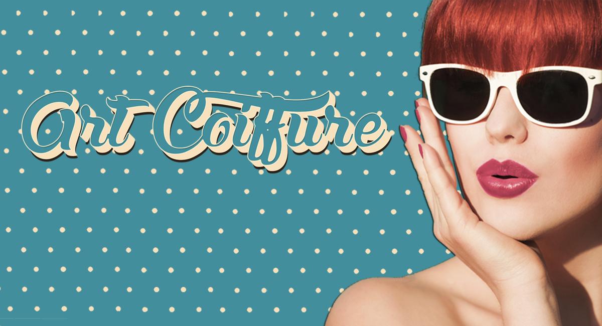 Art Coiffure Salon De Coiffure A Gap Coiffure Tendance A Petit Prix
